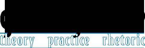 Global Justice: Theory Practice Rhetroric